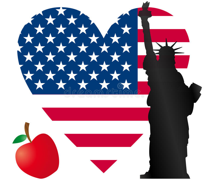 Download New York Landmark Stock Images - Image: 21975254