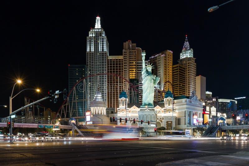 New York New York royalty-vrije stock afbeeldingen