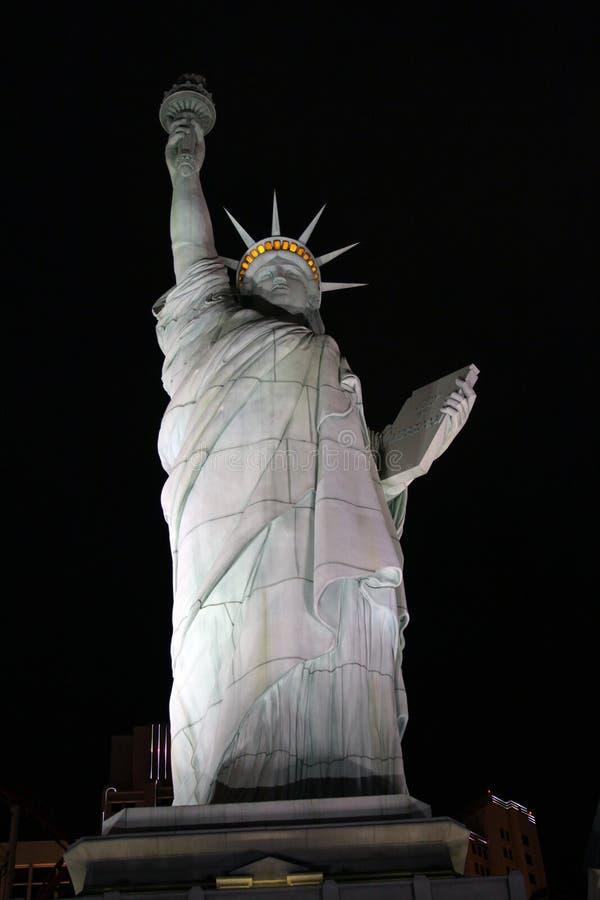 New York New York S Statue Of Liberty Editorial Stock Photo