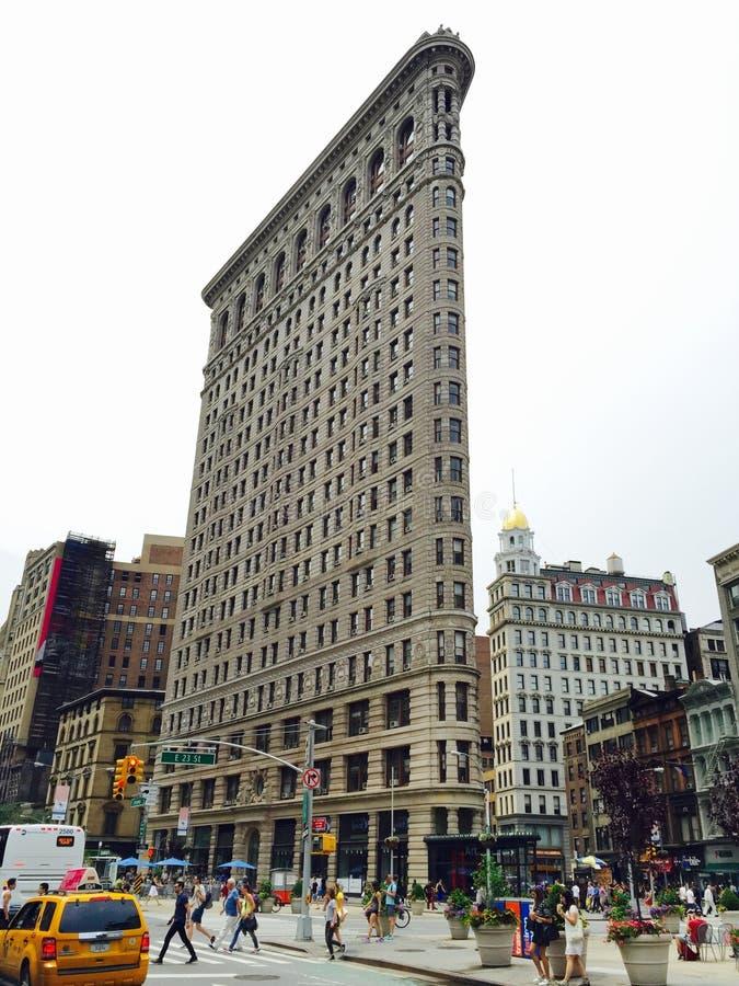 New York, NY fotografia stock libera da diritti