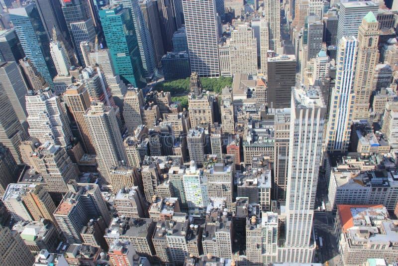 Download New York  Skyscrapers , Manhattan USA Editorial Stock Photo - Image of american, skyscraper: 41881108