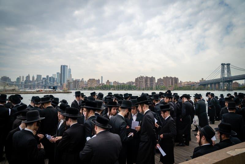 Jewish september holiday 24 Dates of