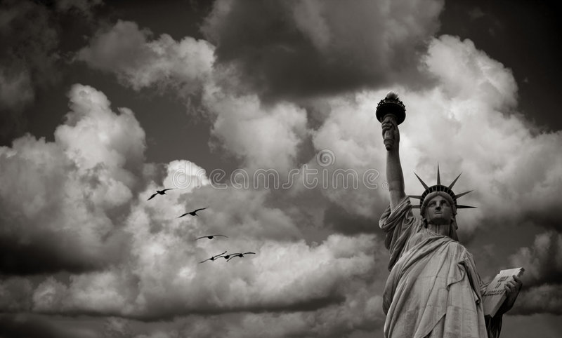 New York, USA stock photos