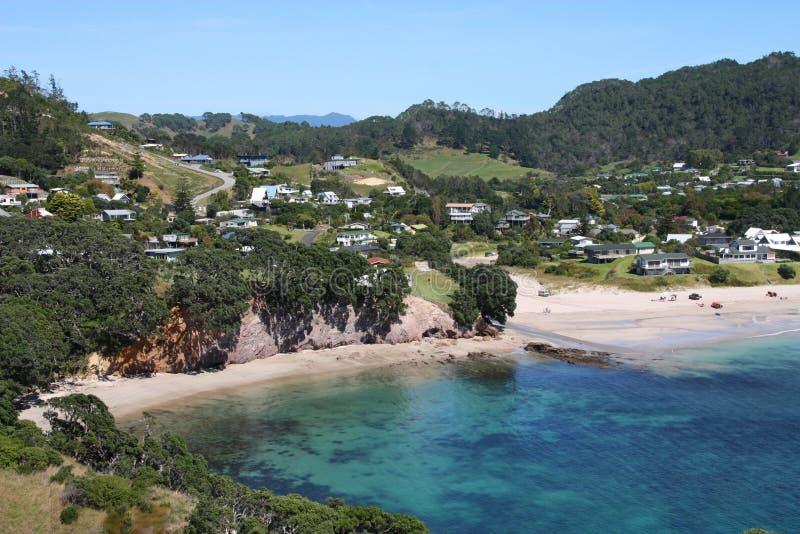 New Zealand royalty free stock image