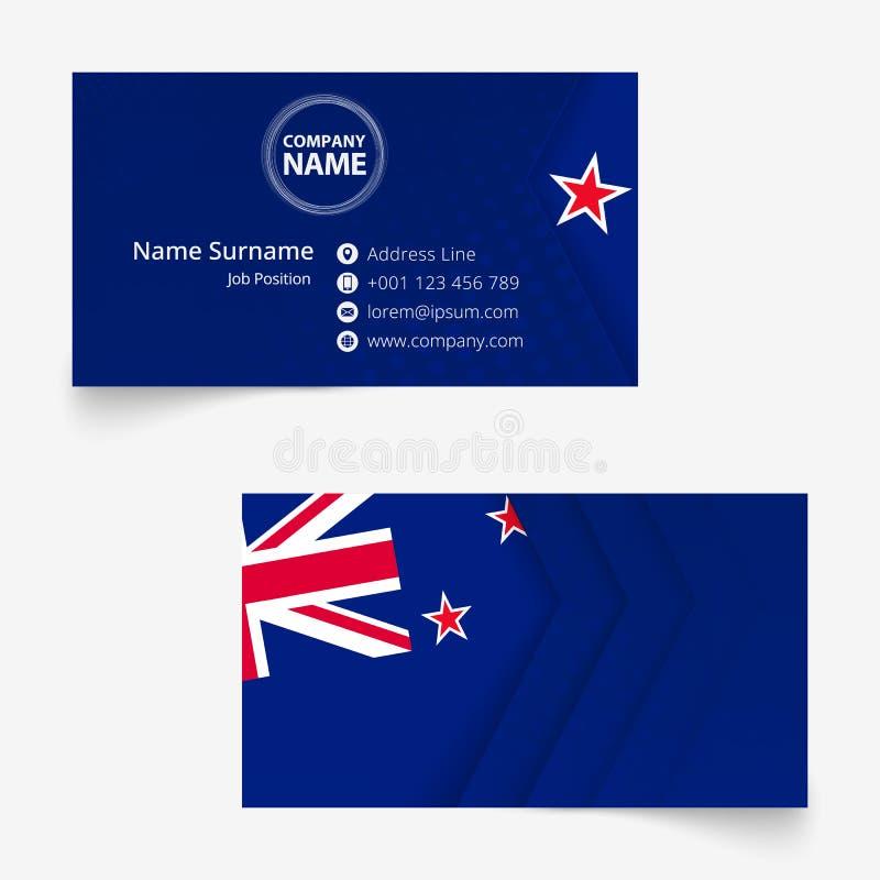 New Zealand, New Flag Proposal Finalist 2016 Editorial