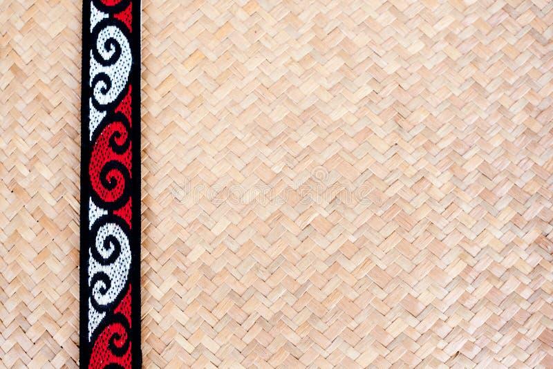 New zealand maori theme stock photo image of people 89883438 download new zealand maori theme stock photo image of people 89883438 toneelgroepblik Images