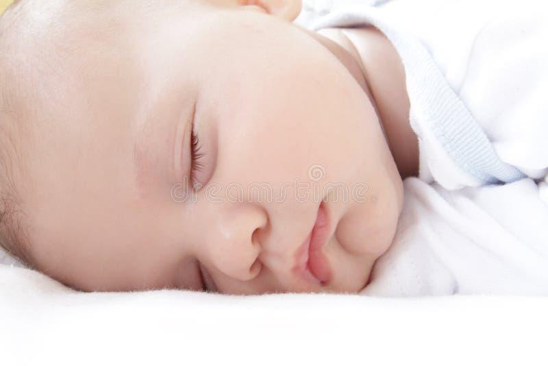Download Newborn Baby stock photo. Image of childhood, blanket - 11883448