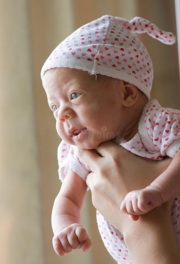 Free Newborn Baby Stock Photography - 16539692