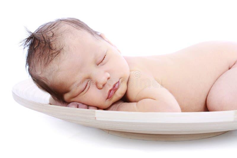 Download Newborn Baby Royalty Free Stock Photo - Image: 22015475