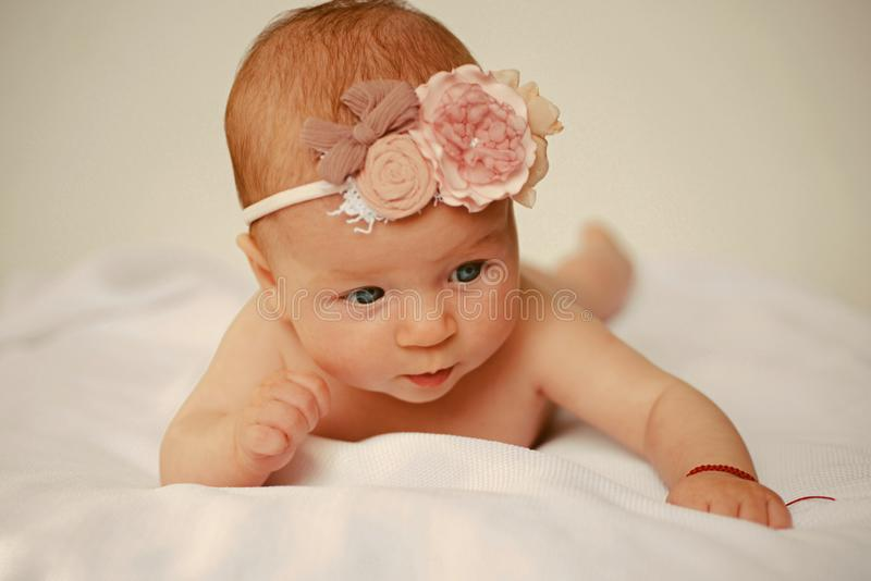 Newborn baby care. Newborn body or skincare treatment. Skincare is my daily routine. Baby approved products. Natural and stock photo