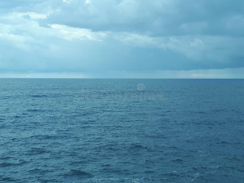 Download Newcastle Beach NSW Australia Stock Photo - Image: 94551860