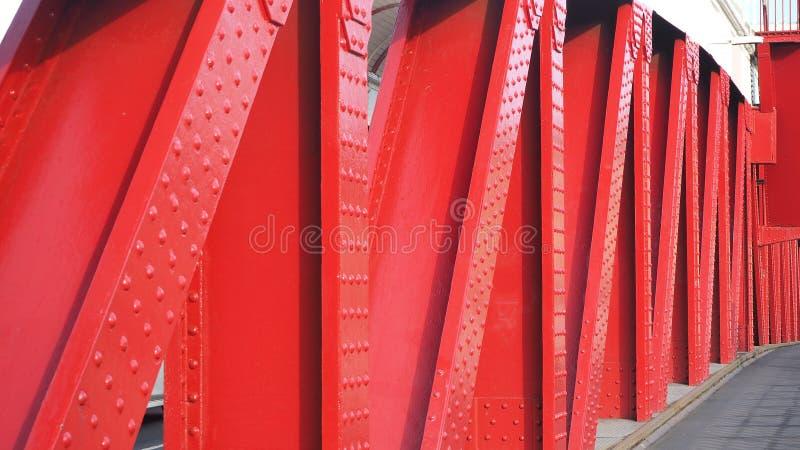 Newcastle sur Tyne, Angleterre, Royaume-Uni Le pont d'oscillation est un pont d'oscillation au-dessus de la rivi?re Tyne photo libre de droits