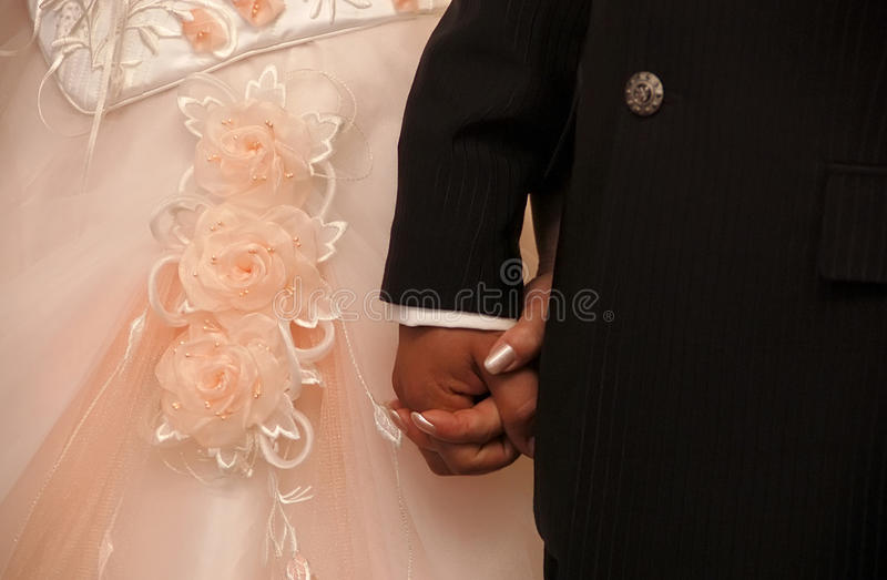 Download Newly-weds Stock Photos - Image: 24523083