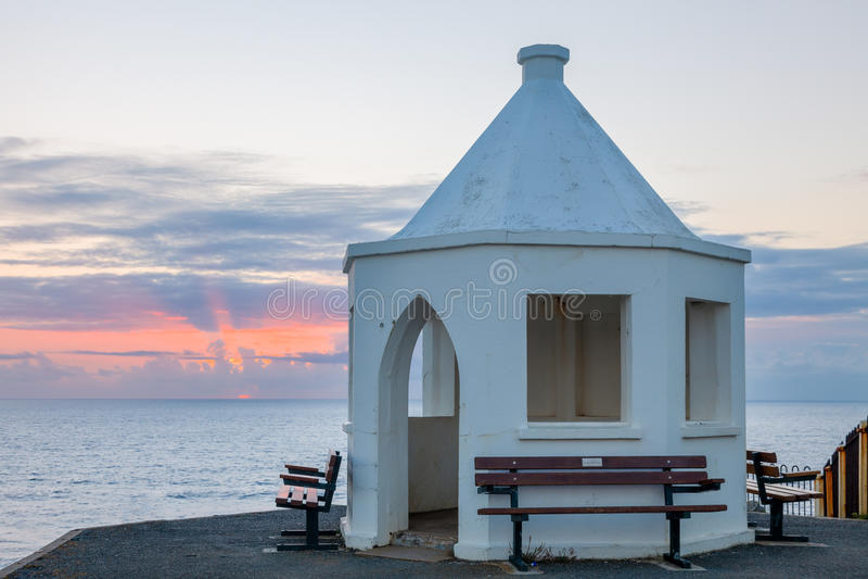 Download Newquay Cornwall Anglia obraz stock. Obraz złożonej z sceniczny - 33067743