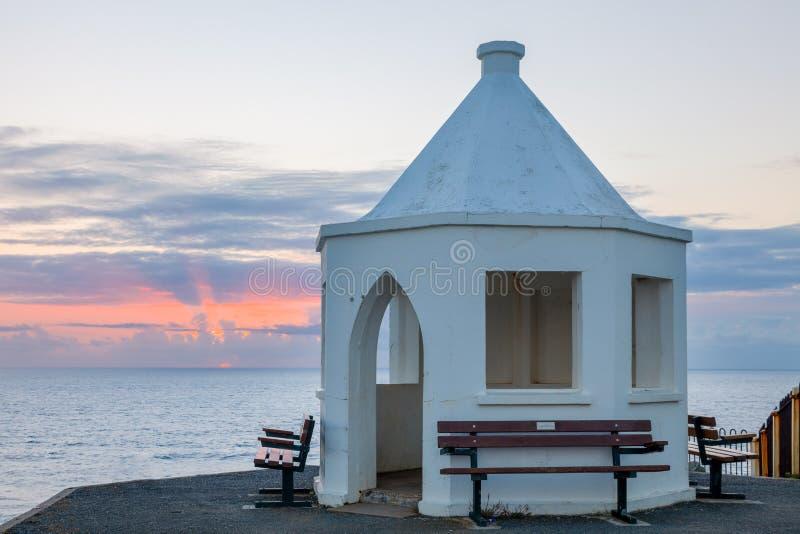 Newquay Cornwall Engeland