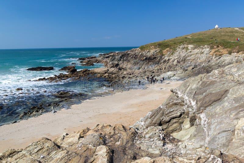 Download Newquay Cornwall England stock image. Image of england - 33067711