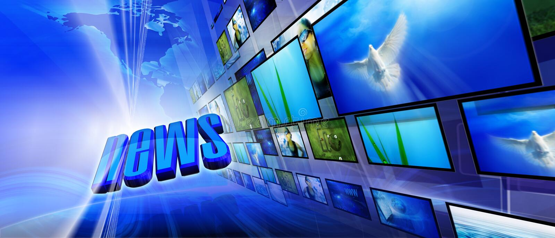 Download News stock image. Image of manager, photos, globe, profit - 16823355