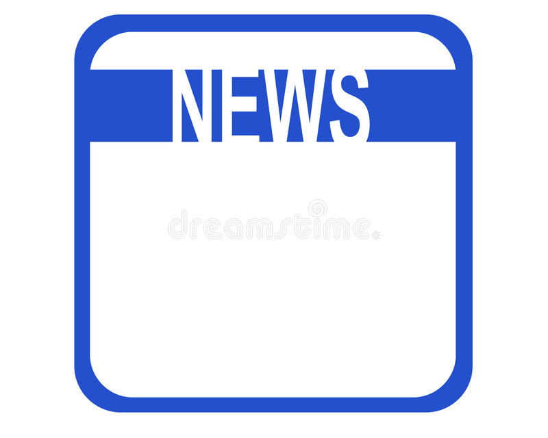 News Stock Images