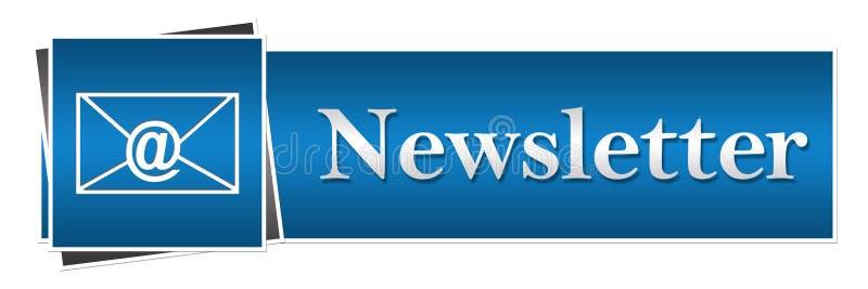 newsletter button style stock illustration illustration