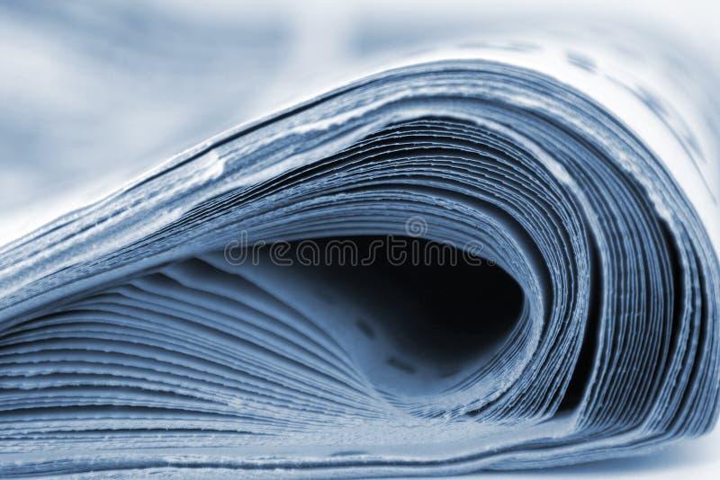 Download Newspaper stock image. Image of information, newspaper - 843387