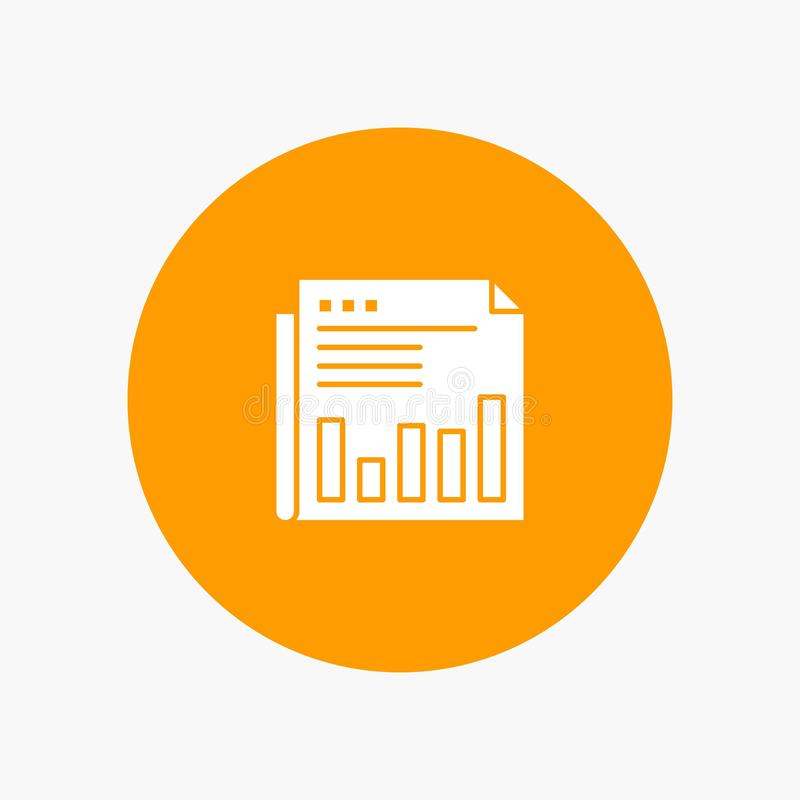 Newspaper, Business, Financial, Market, News, Paper, Times vector illustration