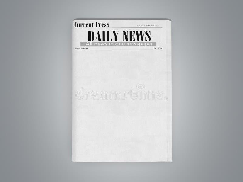 Newspaper clipart current news, Newspaper current news Transparent FREE for  download on WebStockReview 2020