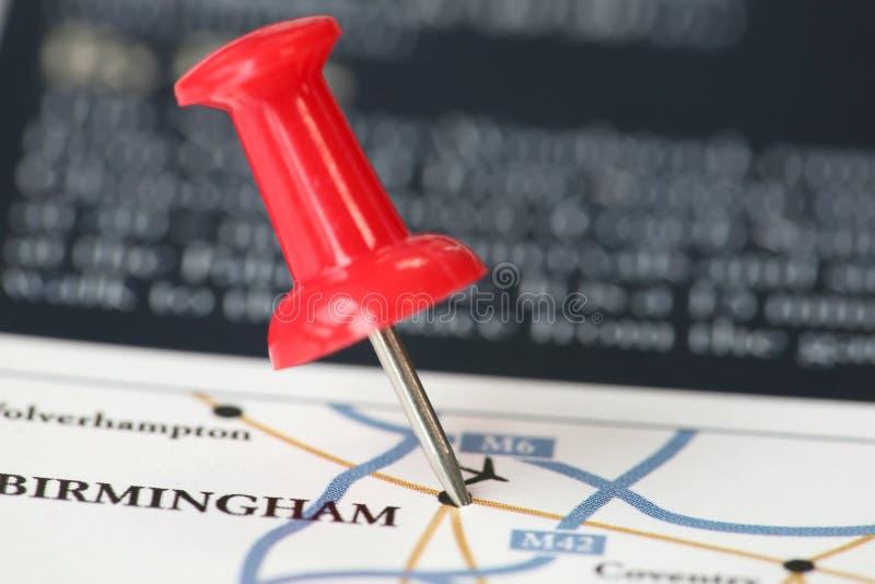 Download Next destination stock image. Image of london, destination - 1837535