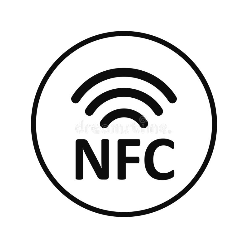 nfc-payment-technology-icon-near-field-c