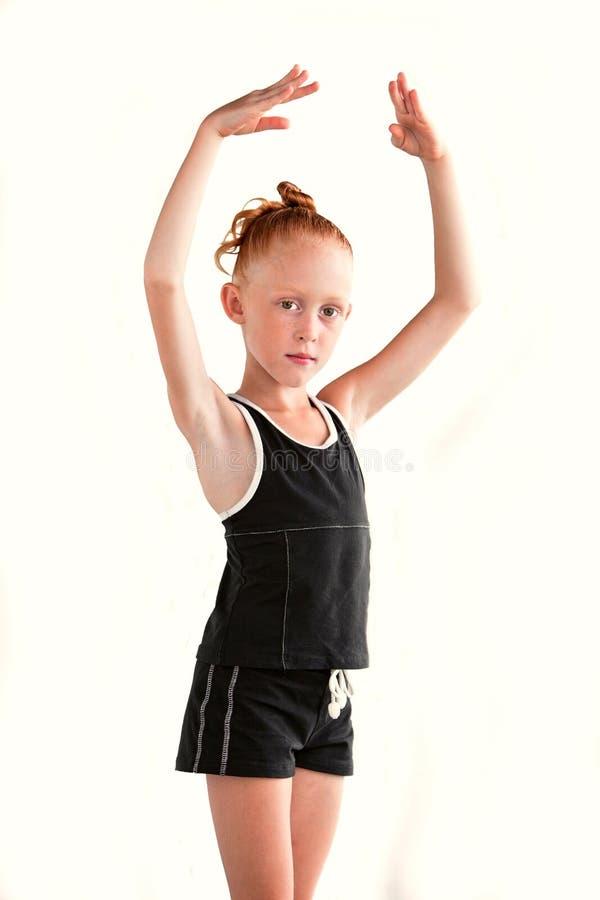 Niñez feliz imagen de archivo