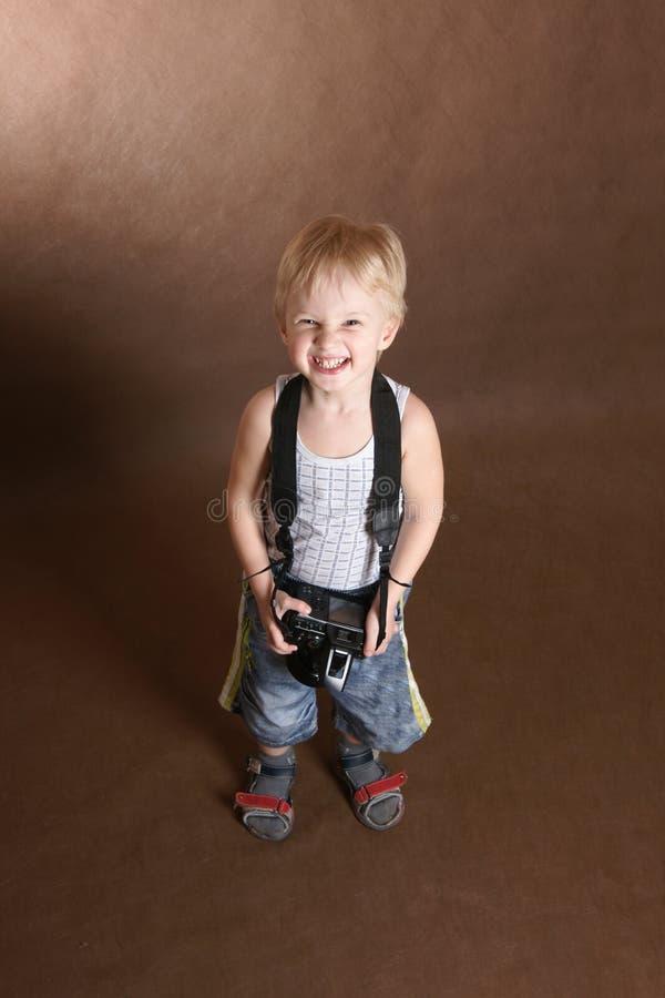Niño imágenes de archivo libres de regalías