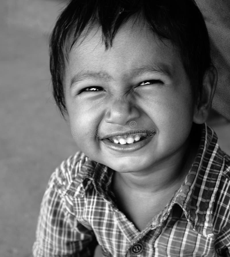 Download Niño fotografía editorial. Imagen de expresión, bebé - 64202412
