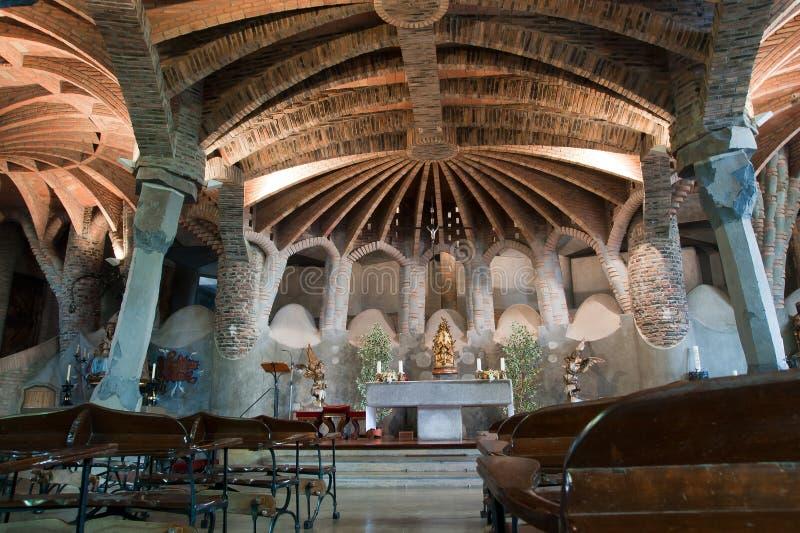 nia g ell col церков стоковое изображение