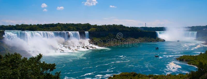 Download Niagara Falls Royalty Free Stock Photos - Image: 10878988