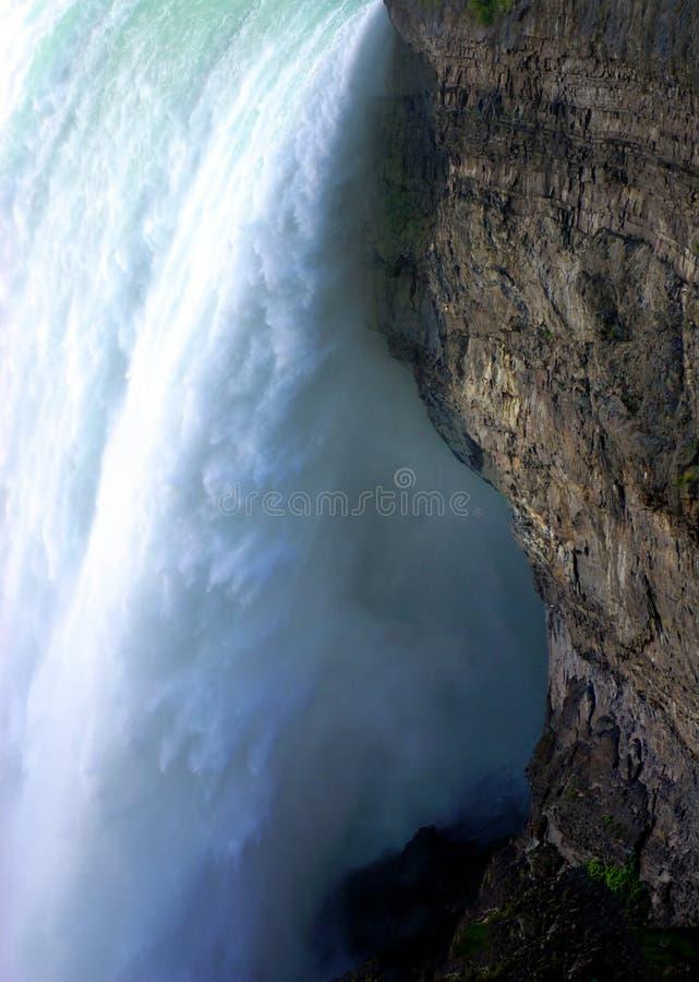 Niagara Falls. photographie stock