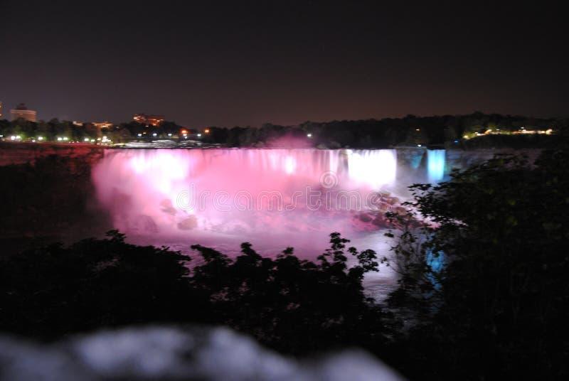 Niagara Falls immagine stock
