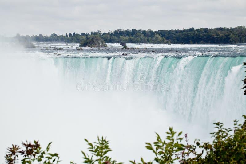 Niagara Falls royalty free stock photography