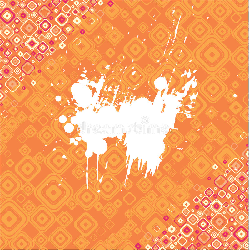 Nice background. Cover elegance. Vector vector illustration
