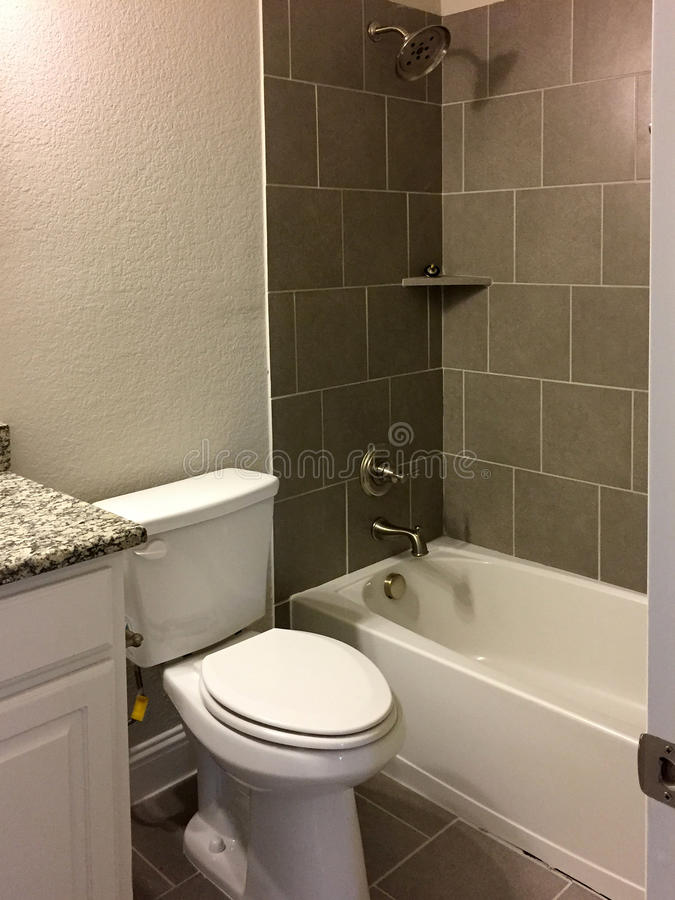 Comfortable Nice Bathtub Photos - Shower Room Ideas - bidvideos.us