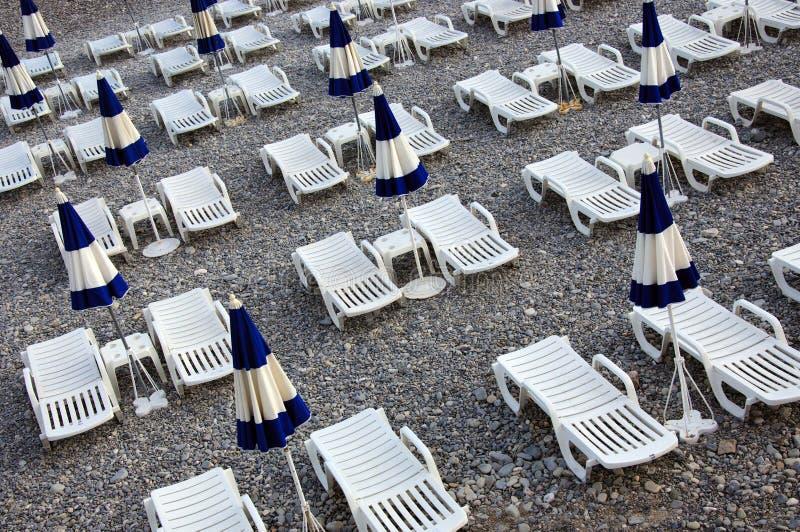 Download Nice beach stock image. Image of beach, france, nice - 20465247