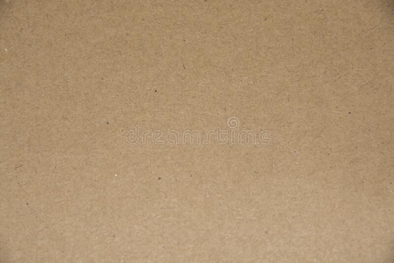Nice brown box type texture. Nice brown texture ideal for graphic design background royalty free stock photo