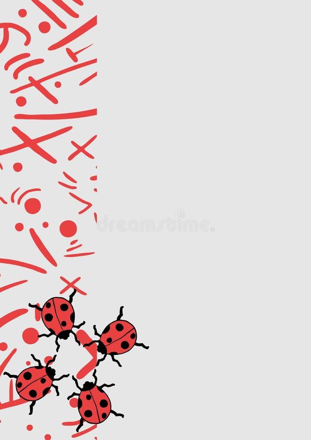 Download Nice butterflies stock vector. Illustration of original - 32278902