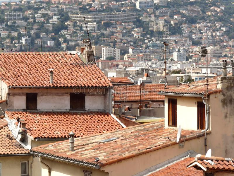 Download Nice City view stock photo. Image of travel, europe, city - 13885312