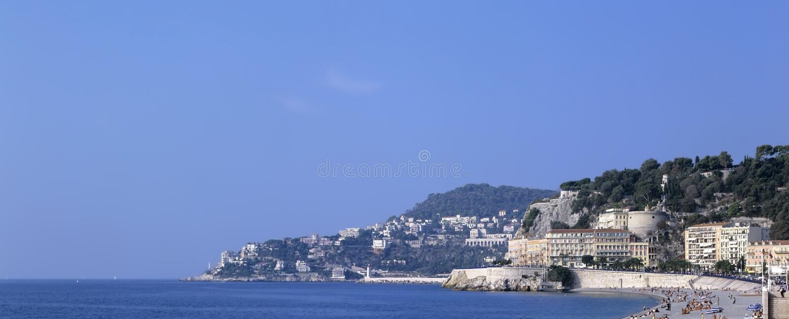 Download Nice France Stock Images - Image: 5755384