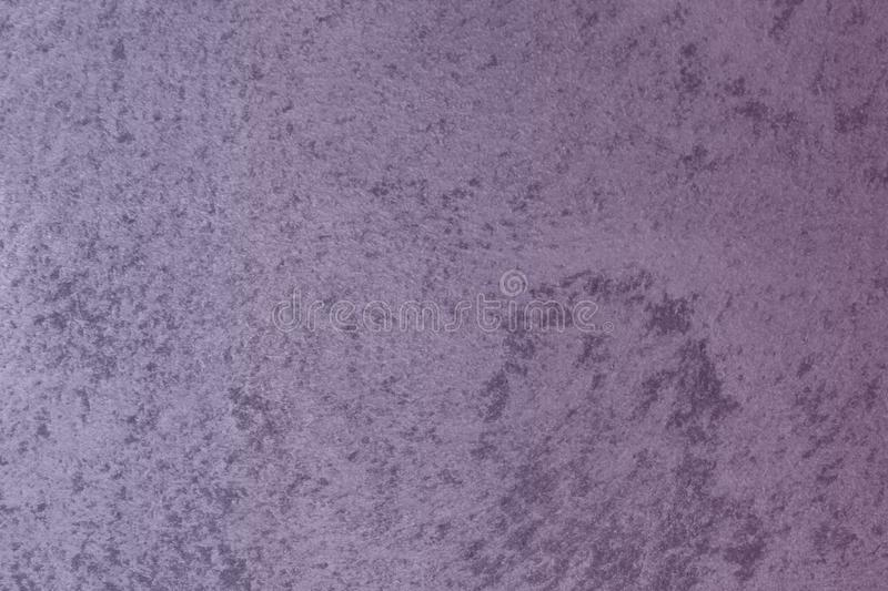 Nice grunge light blue rough painted metallic surface texture for any purposes stock photos