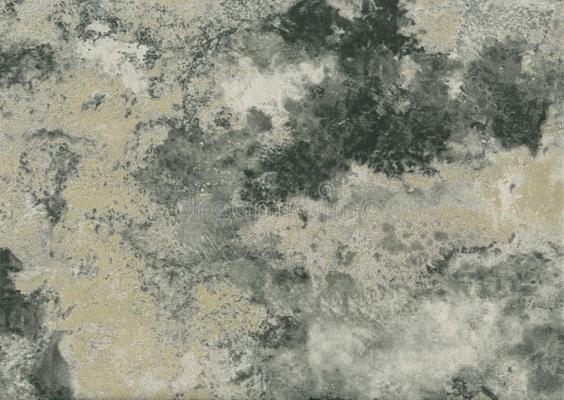 Grunge texture for design. Nice grunge texture for floor and tile design. Abstract grunge light background vector illustration