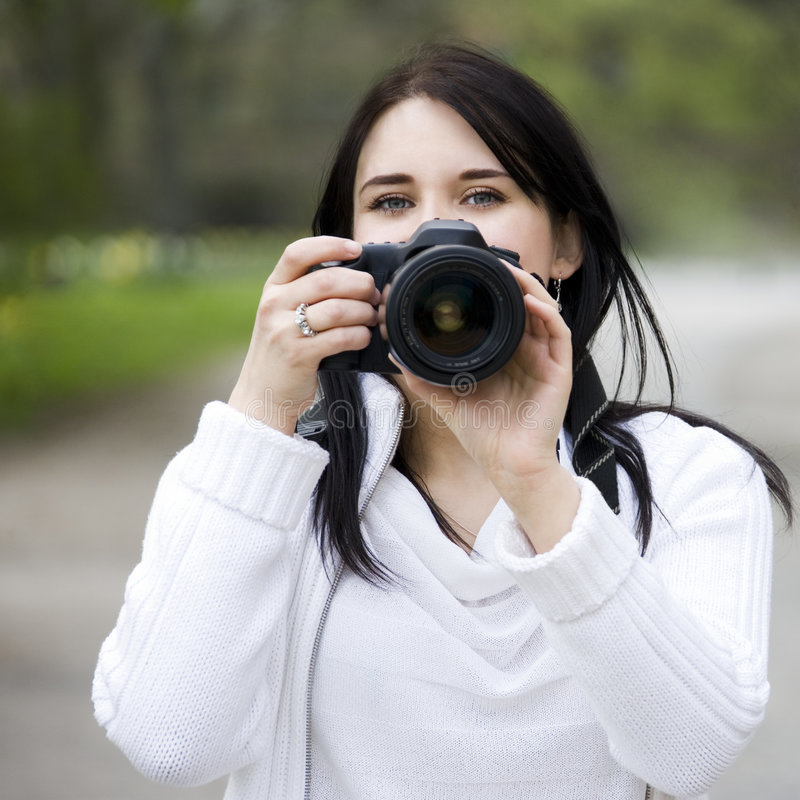 Download Nice Hobby stock image. Image of photography, profession - 3784429