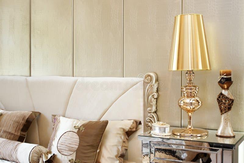 Nice home royalty free stock photos