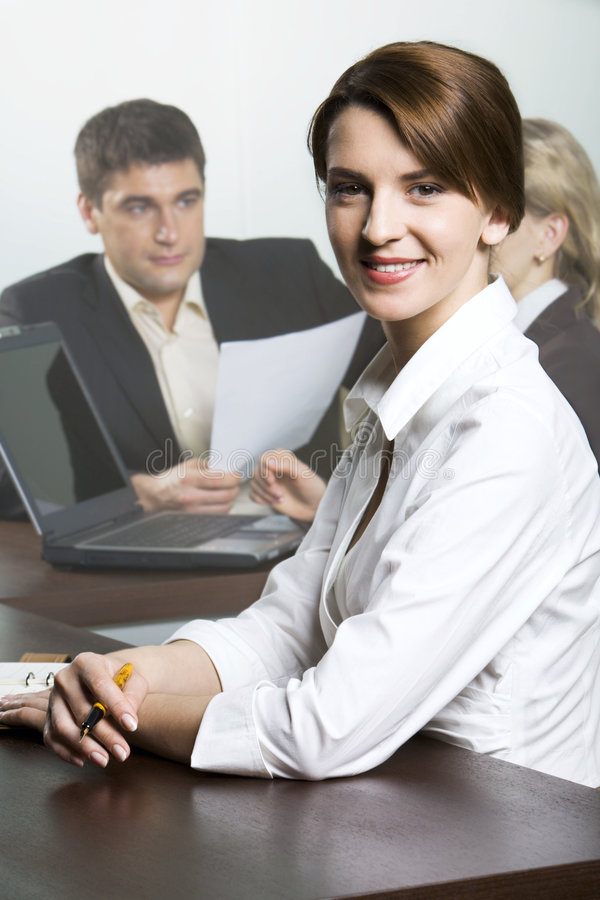 Download Nice job stock photo. Image of deal, comfortable, occupation - 2511250