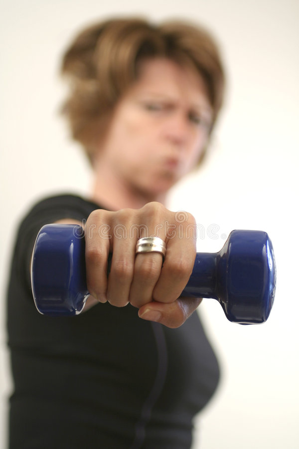 Download Nice ring stock image. Image of conditioning, determination - 215653