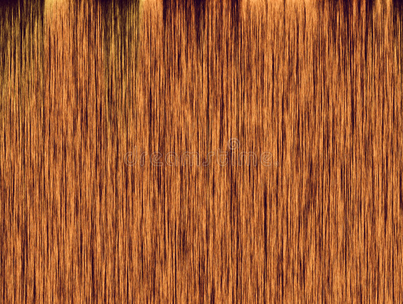 Nice unique abstract background - pattern. Beatiful unique abstract background - texture royalty free stock images